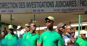 Nouveau rebondissement dans l'affaire Mohamed Koula Diallo : un non-lieu pour 18 garde-corps de Cellou, le Procureur fait appel