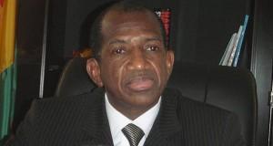 Kabiné Komara souhaite que l'exemple de Jean Marie Doré, inspire la classe politique guinéenne (Hommage)