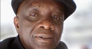 Mamadou Mansaré : « Rien ne bouge…Apprêtez-vous pour la grève ! »