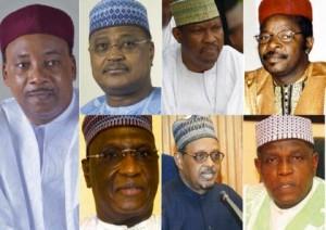 presidentielle-niger-2016-01_0