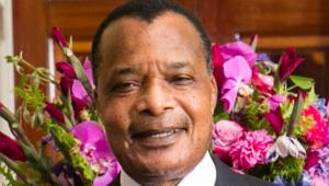 Denis_Sassou_Nguesso_2014_0