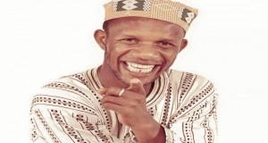 Mamadou Thug: «L'ambition pour nous, c'est que Labé soit la capitale du rire en Guinée» (Interview)