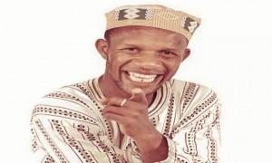 Mamadou-Thug-
