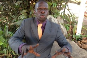 Mohamed-Lamine-Kaba