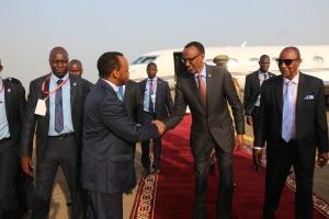 kagame_e_alpha_1