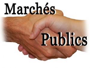 marche-public_2013923134142