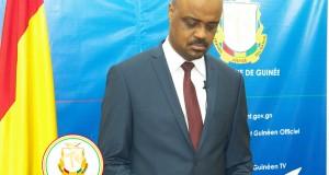 Gouvernement : Compte rendu du Conseil des Ministres du 28 Avril 2016