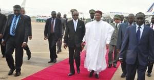 Issoufou_et_Alpha_Conde_a_Niamey