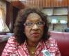 Installation des démembrements de la CENI à Dalaba : Ramatoulaye Bah répond aux accusations