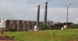 Relance de l'usine Friguia au plus tard au 1er Avril 2018, accord entre la Guinée et Rusal (communiqué)