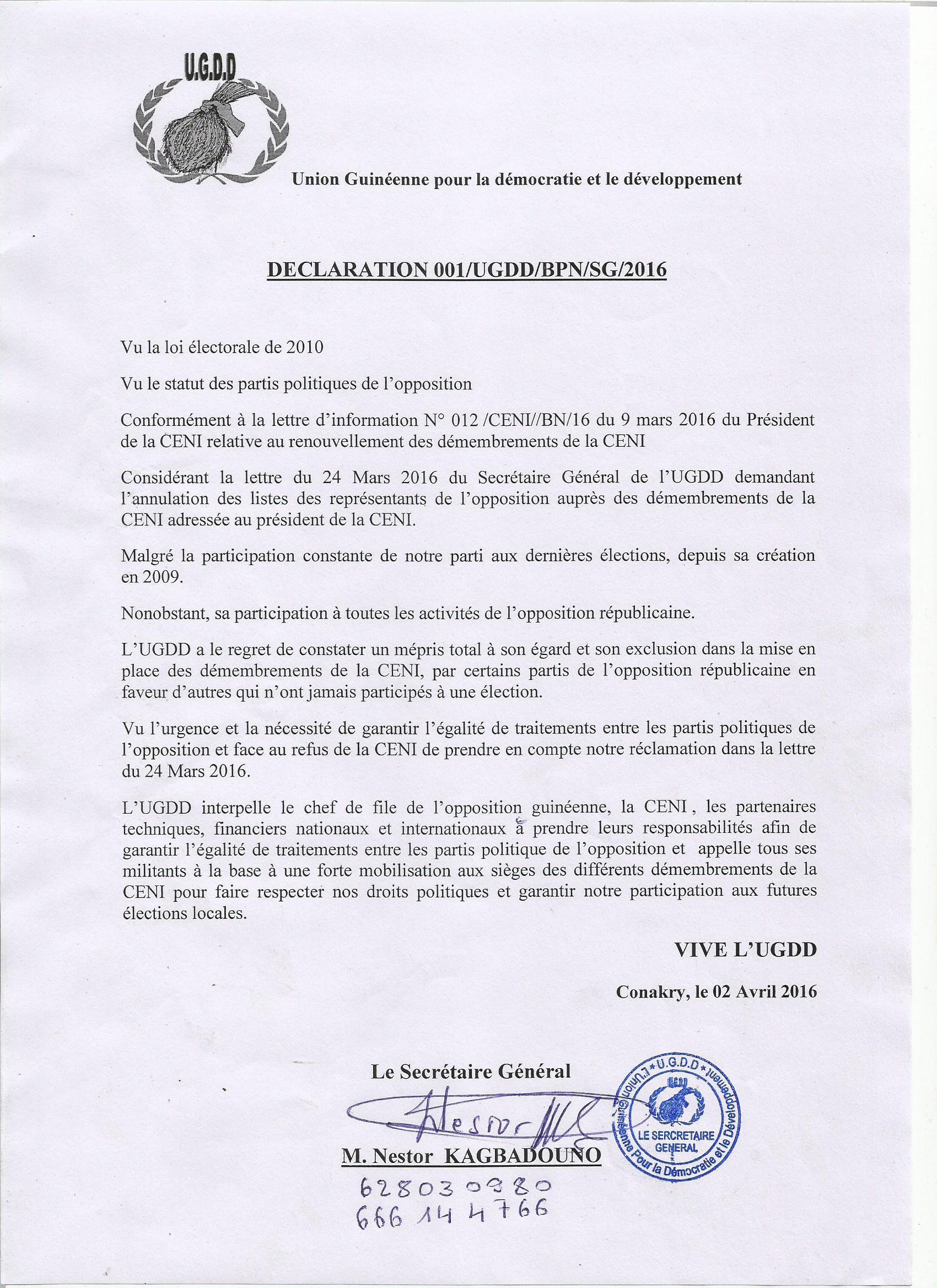 declaration0001