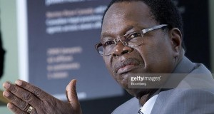 ARMP : Guillaume Curtis débarqué, Jonas Moukamba nommé pour sauver l'institution