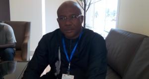 Télécommunications: «La Guinée constitue aujourd'hui une référence», dixit le secrétaire éxecutif de l'organisation ouest-africaine ARTAO