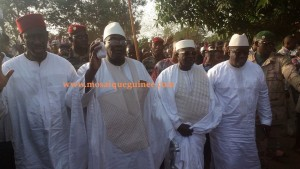 Sékouna Thierno Amadou Camara