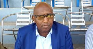 FEGUIFOOT: Voici l'exploit réussi par Ibrahima Blasco Barry