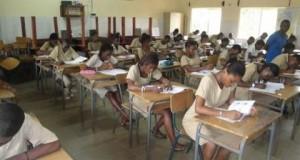 Examens Nationaux : le calendrier 2016 devoilé