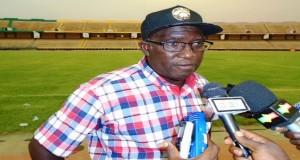 Pogba et Cie des valets de Luis au détriment du nouvel entraîneur Lappé Bangoura ? (Par Lamine Mognouma Cissé)