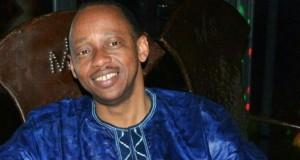 Exclusif: Le président Alpha Condé ne viendra pas à Timbo, il se fera représenter par son Premier ministre