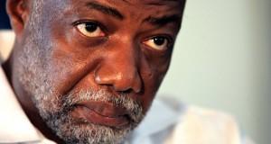 Affaire Sable Mining: Le chef du parti au pouvoir au Libéria, arrêté