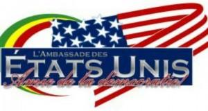 Gestion des ordures : deux millions d'habitants de Conakry ciblés par un projet financé par l'USAID (Communiqué)