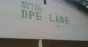 Démarrage du BEPC à Labé : le Gouverneur et le DPE se prononcent