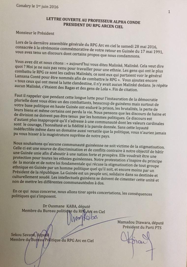 Dr_ousmane Kaba