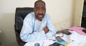 Diaspora : le président du Conseil des Maliens de Guinée brise le silence (Interview)
