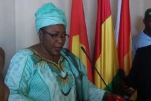 Makalé-CAMARA-ministre-des-Affaires-étrangères