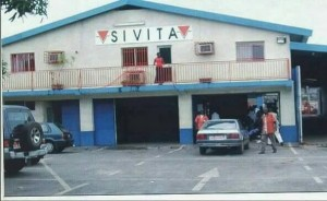 Sivita