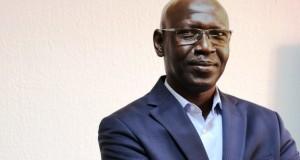 Secteur privé guinéen : Que cache la campagne de dénigrement contre Kaba GUITER ?