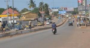 Accident mortel sur l'axe Bambeto-Kipé : Un candidat au BEPC parmi les victimes