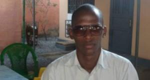 Agression du journaliste Malick Diallo: Deux associations de presse guinéennes, condamnent et menacent de porter plainte (Déclaration)