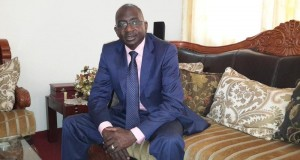 Agression d'un journaliste par la garde d'Alpha Condé: Sanou Kerfala, a-t-il refusé de signer le projet de déclaration conjointe des associations de presse?