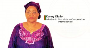 Département du Plan et de la Coopération internationale en Guinée: Et si Koutoubou Moustapha Sanoh y valait mieux que Mama Kanny Diallo ?