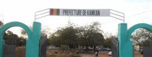 KankanPrefecture-622x300