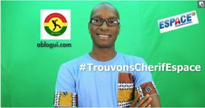 Trouvons-Cherif-Diallo-Espace-FM