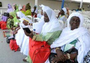 pelerins-senegalais