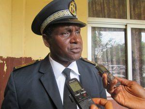 Lemy-Diallo-gouverneur-Mamou