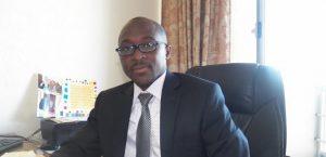Ministre du budget