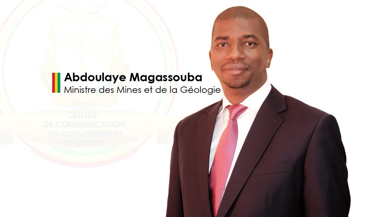 abdoulaye-magassouba-mmg-2