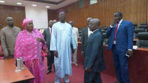 deputes-nigeriens-en-guinea