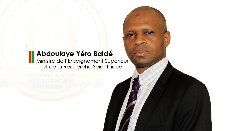 abdoulaye-yero-balde-mesrs