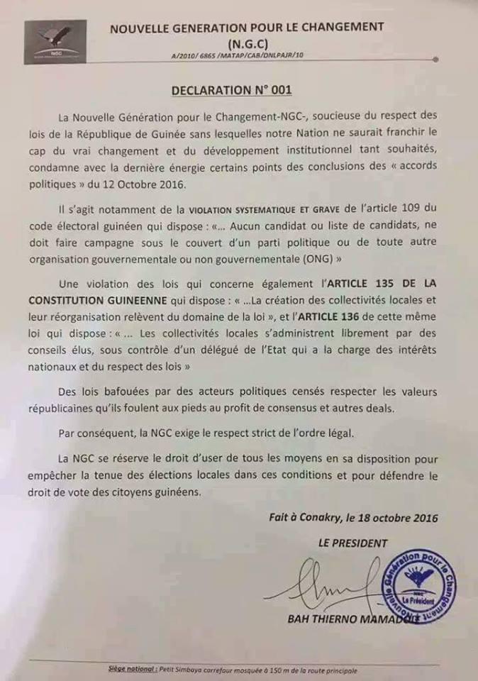 declaration-ngc