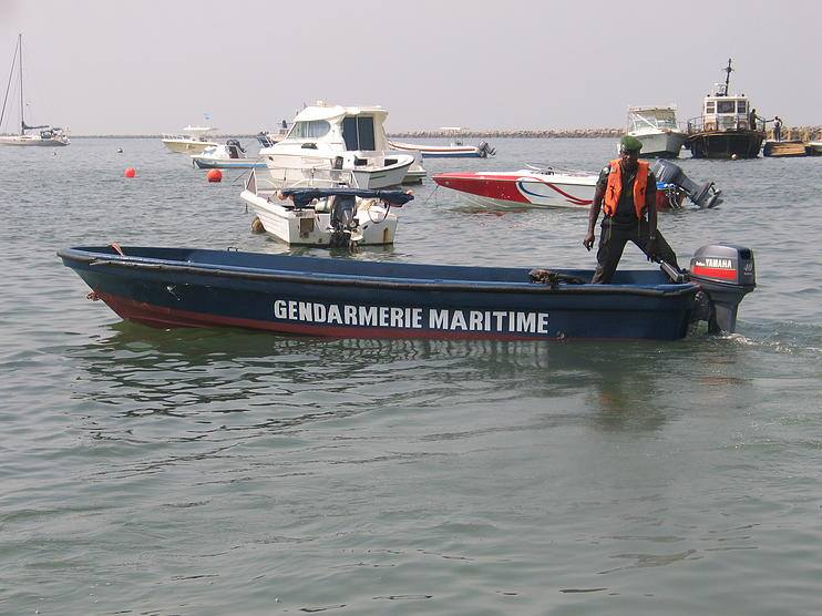 gendarmerie-maritime-mosaiqueguinee-com