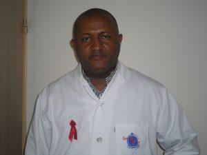 dr-chaloub-houssein