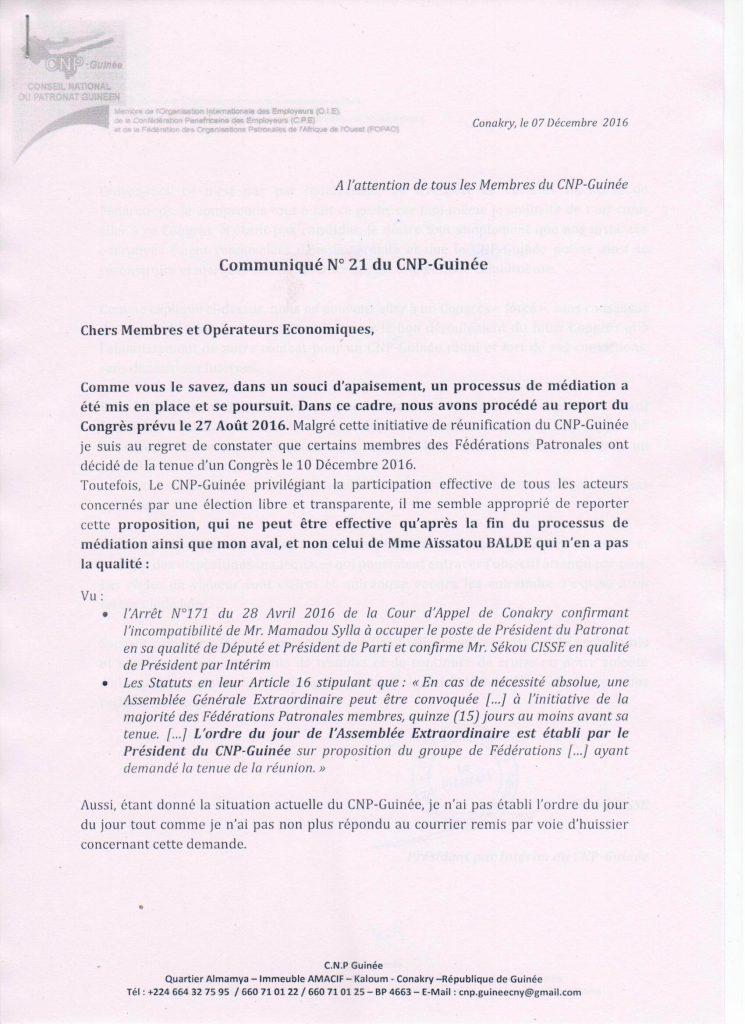 comunique-page1