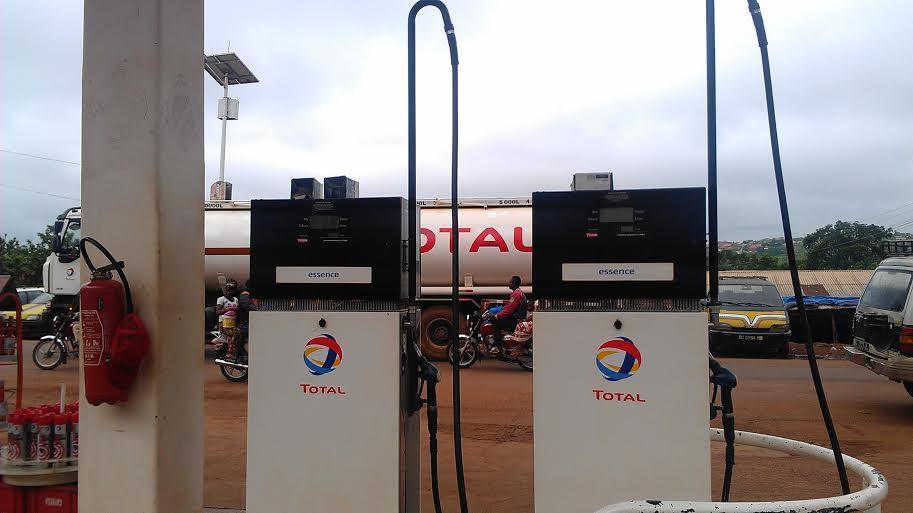 Total-Station