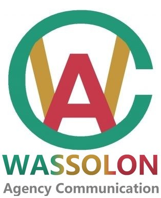 wassolon_agency_communication