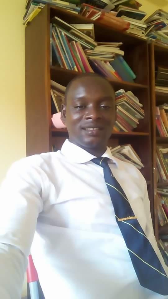 rencontre gay rwanda à Mamoudzou