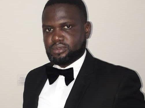 L'élection de Mr Kabinet CISSE, c'est la juste victoire de la société civile responsable sur l'irresponsabilité